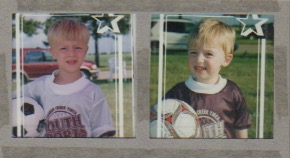 My Soccer Kids - Early Start